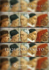 il Quinto Volto di Fabrizio Guarducci