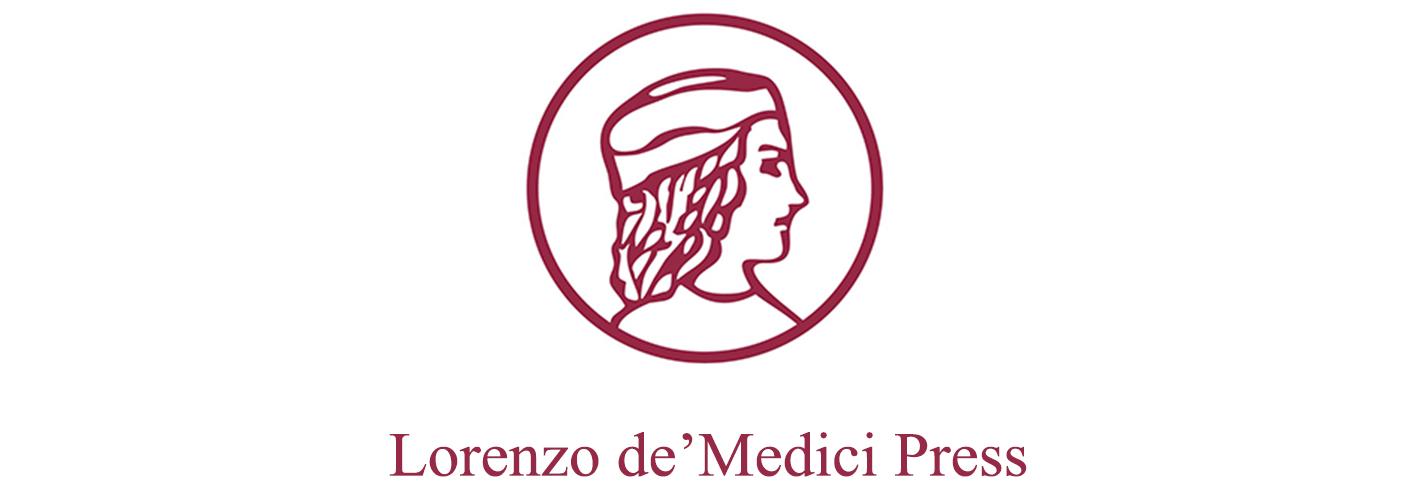 LORENZO DE?MEDICI PRESS