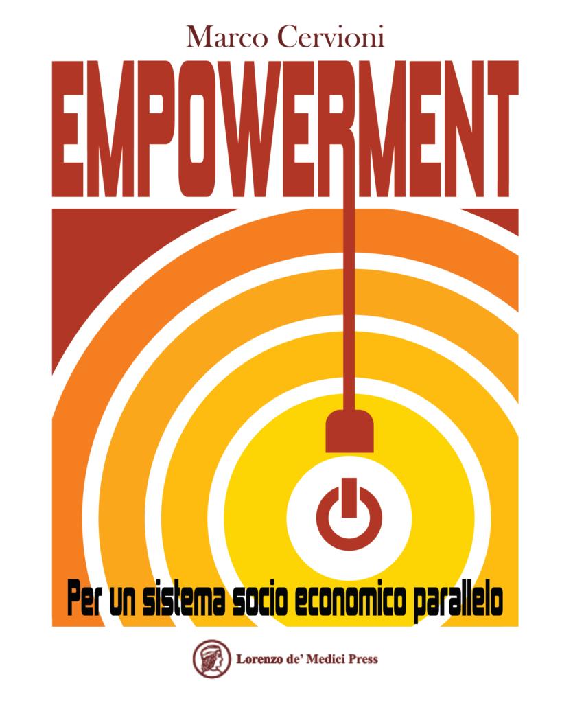 empowermentcover2