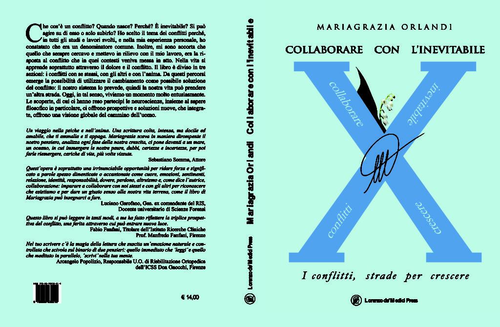 copertina-mariagrazia
